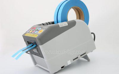 YAESU进口胶带自动切割机ZCUT-9GR